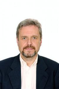 Автор - Владимир Малявин