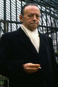 Жак Лоран