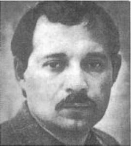 Автор - Владимир Бутромеев