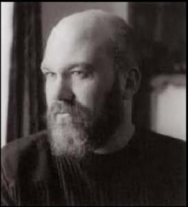 Томас М. Диш