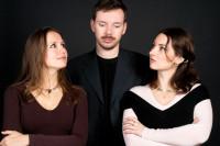 Автор - Алексей Пехов, Елена Бычкова, Наталья Турчанинова