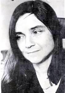 Адриенна Рич
