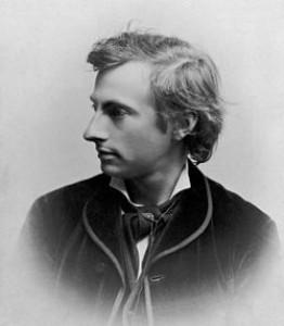 Карл Гьеллеруп