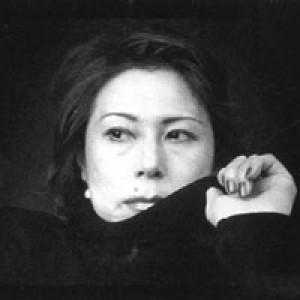 Автор - Нацуо Кирино