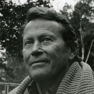 Ричард Уилбур