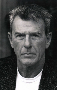 Том Ганн