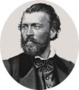 Автор - Владимир Шулятиков