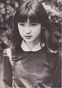 Автор - Акими Ёсида