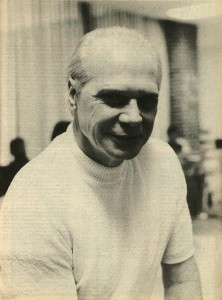 Филип Хосе Фармер