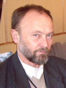 Автор - Олег Пленков