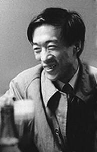 Автор - Дзюнноскэ Ёсиюки