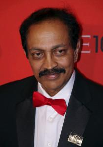 Автор - Вилейанур Субраманиан Рамачандран