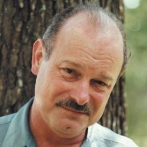 Джо Холдеман