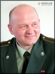 Автор - Вячеслав Миронов