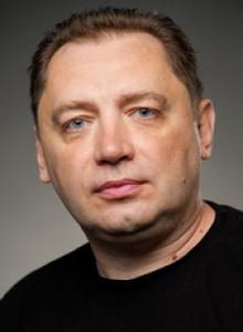 Автор - Руслан Жуковец