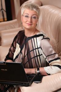 Автор - Татьяна Устинова