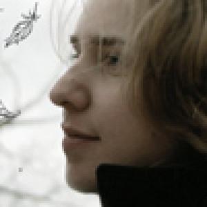 Автор - Натали Ратковски