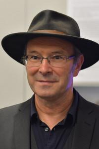 Майк Маккормак
