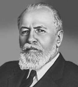 Автор - Владимир Немирович-Данченко