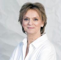 Автор - Эльке Хайденрайх