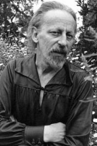 Теодор Старджон