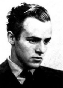 Автор - Вильгельм Райх