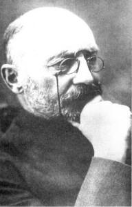 Автор - Викентий Вересаев