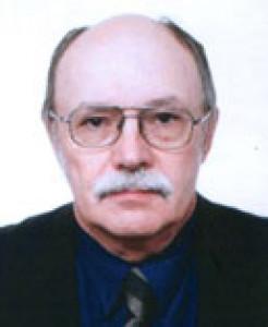 Автор - Сергей Нефёдов