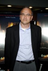 Рафаэль Иглесиас