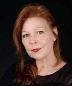 Лиди Сальвейр