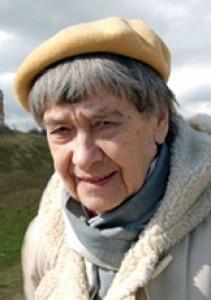 Автор - Надежда Жукова
