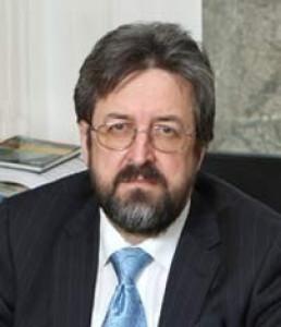 Автор - Владислав Сивоглазов
