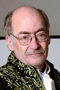 Франсуа Вейерган