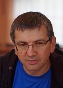Айнур Сибгатуллин