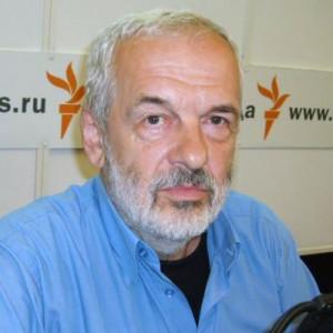 Автор - Игорь Яковенко