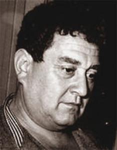 Автор - Виктор Драгунский