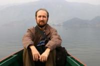 Роберт Ибатуллин