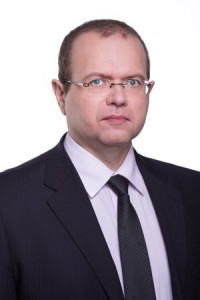 Автор - Константин Шереметьев