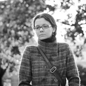 Автор - Татьяна Задорожная