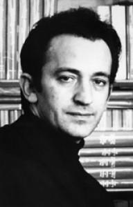 Андре Шварц-Барт