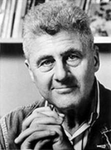 Говард Немеров