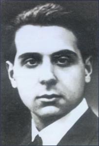 Йоргос Сеферис