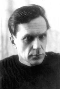 Автор - Варлам Шаламов