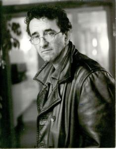 Роберто Боланьо