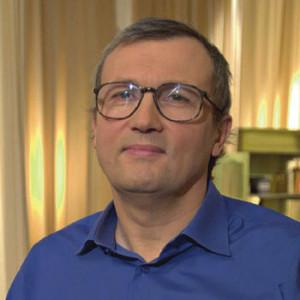 Автор - Оскар Бренифье
