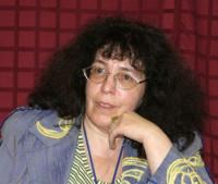 Автор - Далия Трускиновская