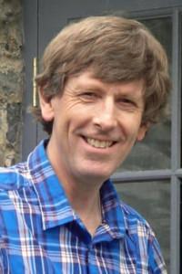 Тим Боулер