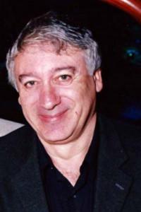 Аркадий Мар