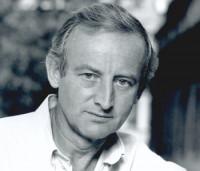 Ян Кеффелек