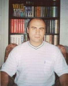 Автор - Вячеслав Шалыгин